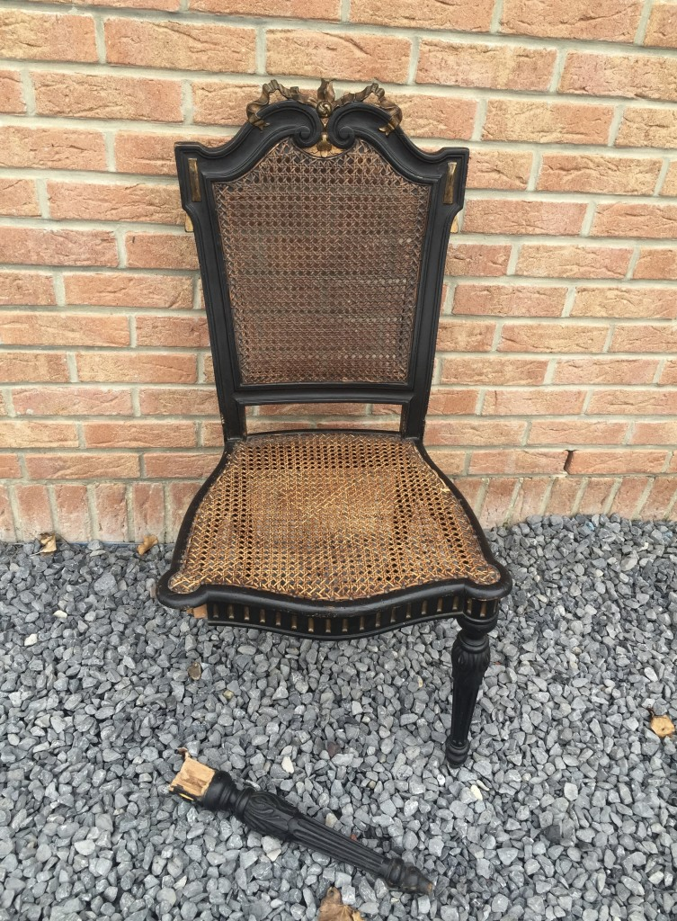 photos de r parations de chaise fauteuils et meubles beuvry le chti rempailleur beuvry. Black Bedroom Furniture Sets. Home Design Ideas
