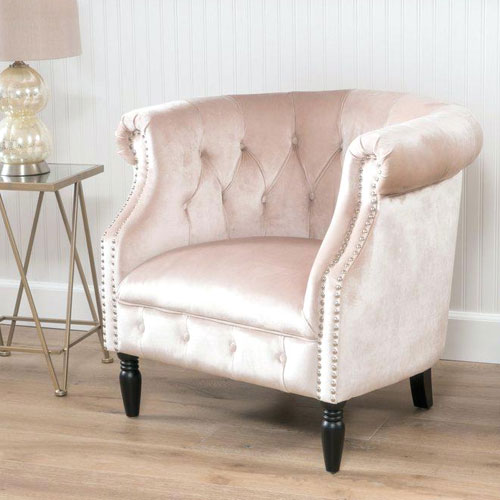 remplacer le tissus d 39 un fauteuil b thune le chti rempailleur beuvry. Black Bedroom Furniture Sets. Home Design Ideas