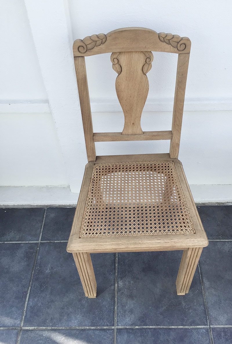 décapage-chaises-pas-de-calais