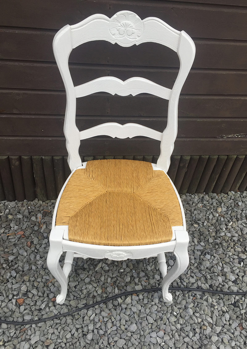 peinture-chaise-beuvry