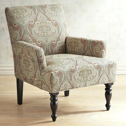 rénovation-tapisserie-de-fauteuil