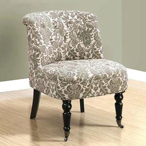 remplacement-de-tissus-de-sièges-à-béthune