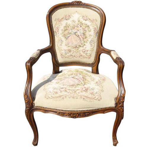 restauration-tissus-de-fauteuil-à-Béthune